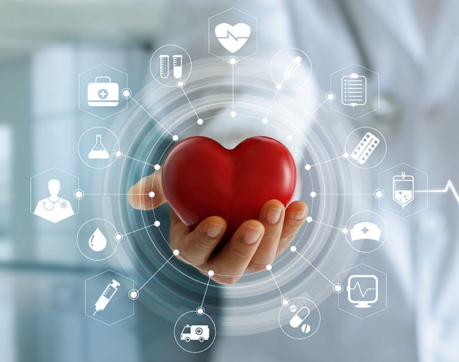 Cardiology-Heart-Care-Technology-Doctor