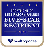 Five-Star_Treatment_of_Respiratory_Failure_2021