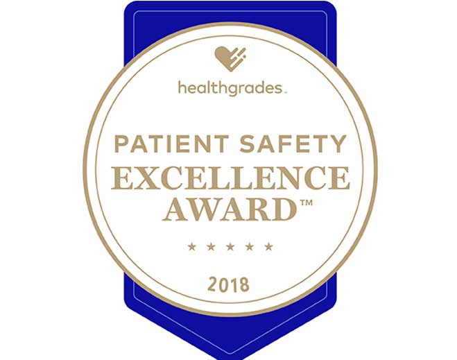 HG_Patient_Safety_Award_Image_2018c