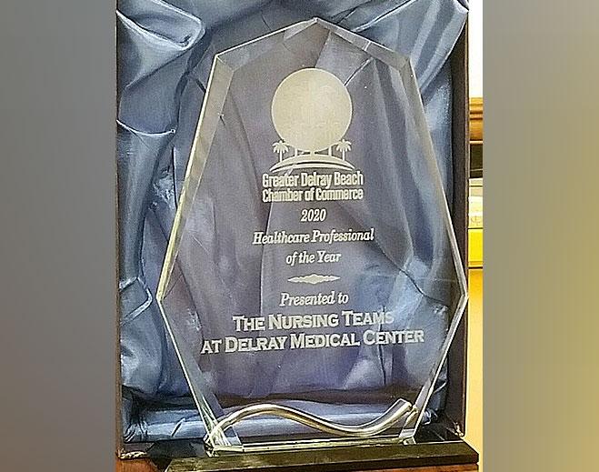 award-659-x-519