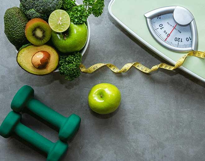 diet-659-x-519