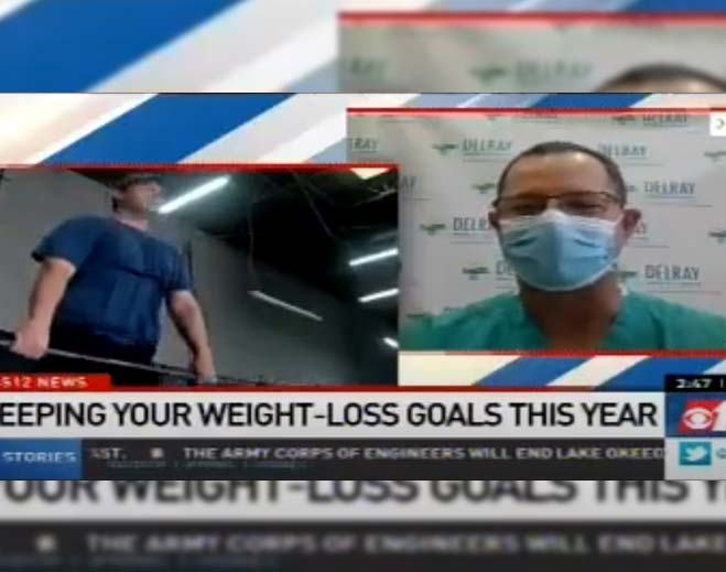 dr-ariel-rodriguez-of-dmc-on-keeping-new-years-resolution-on-weight-loss
