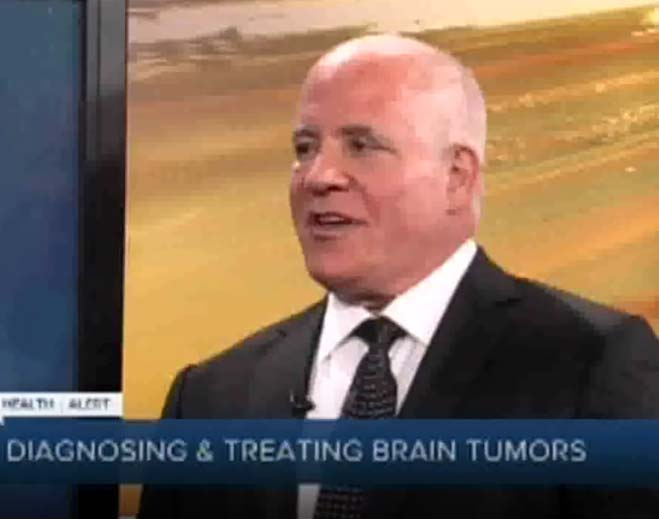 Dr-Lloyd-Zucker-Interviewed-on-Brain-Tumors