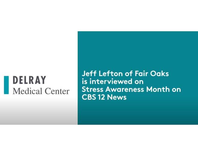 Jeff-Lefton659-x-519