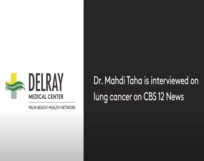 lung-cancer-659-x-519