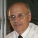 Photo of Anthony N. Dardano, MD