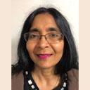 Photo of Aruna Dash, MD