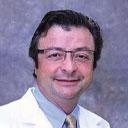 Photo of Ivan Puente, MD