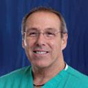 Photo of Jeffrey H. Newman, MD