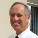 Photo of Larry M. Edelson