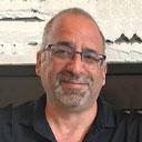 Photo of Peter E. Kaplan, MD